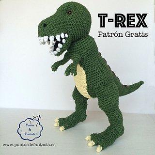 dinosaurio_t-rex_patron_amigurumi_small2