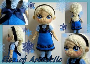 elsa_crochet_toddler_doll___now_with_pattern__by_annie_88-d8cmcgf-300x212