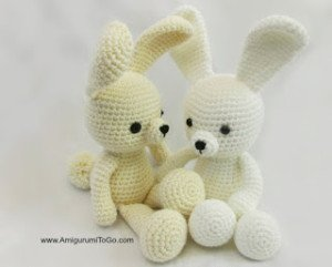 Bunny-Crochet-Pattern-Free-300x241