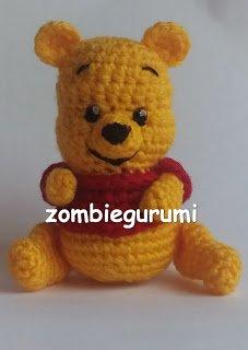 winnieamigurumi1
