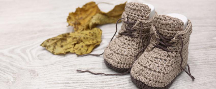 botas-bebe-web-crochet-free-pattern-booties