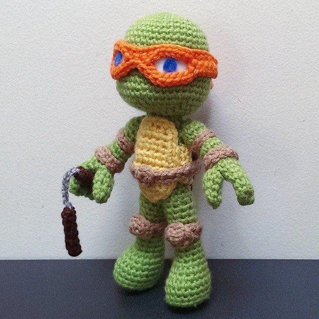 michaelangelo__crochet__by_sirpurlgrey-d7vr944
