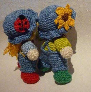 Friendly_Twins_von_der_Seite_small2