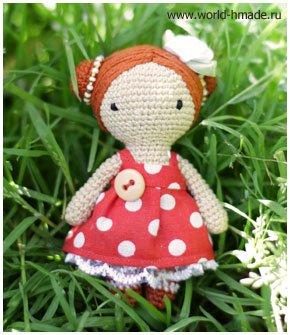 crochet_doll_0