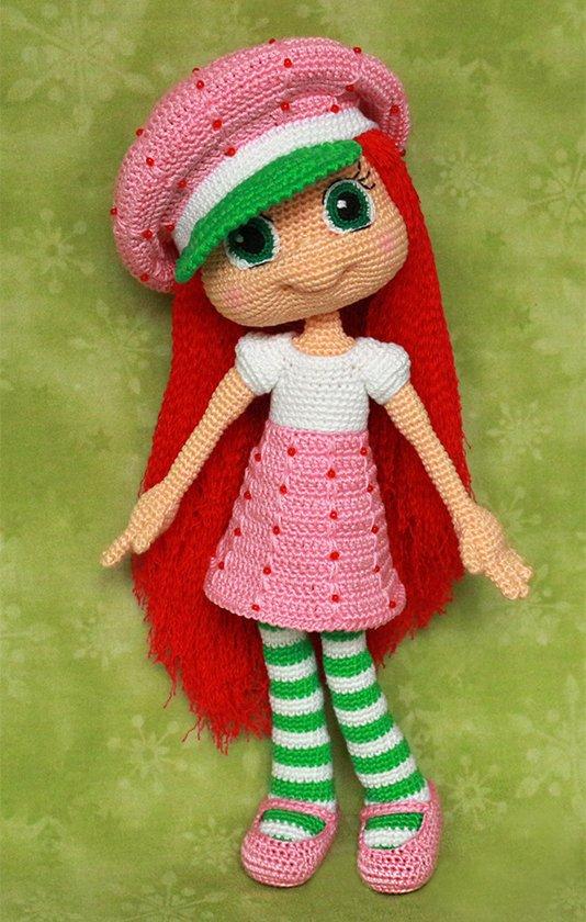 62_strawberry