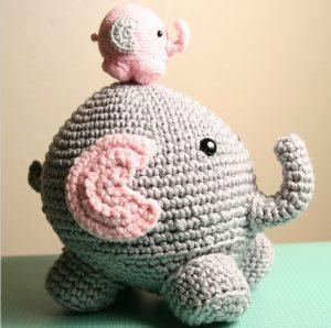 elefante-300x298