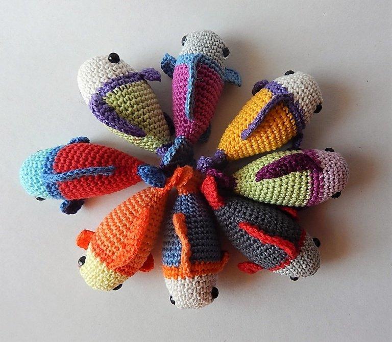Pin on Crochet Amigurumi | 671x768