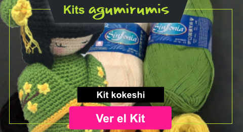 banner-TOP-kit-kokeshi