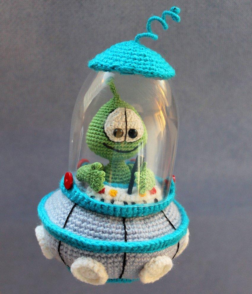 Nemo #Amigurumi Amigurumi Nemo Pattern created by me | Patrones ... | 992x850